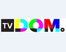 TV Dom 4
